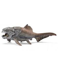 Schleich Prehistoric Animals 14575 children toy figure Schleich 14575 - 1