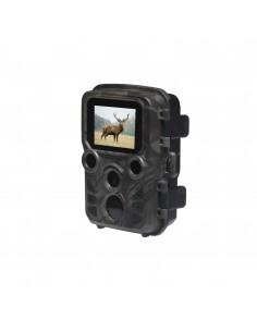 Denver WCS-5020 action-kamera 5 MP Full HD CMOS 550 g Denver WCS-5020DE - 1