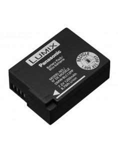 Panasonic DMW-BLC12 Litium-Ion (Li-Ion) 1200 mAh Panasonic DMW-BLC12E - 1