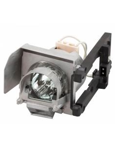 Panasonic ET-LAC200 projektorilamppu Panasonic ET-LAC200 - 1