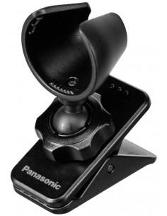 Panasonic VW-CLA100GUK toimintaurheilun kameratarvike Kameran kiinnitys Panasonic VW-CLA100GUK - 1