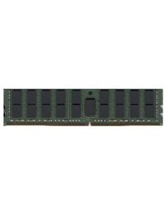 Dataram DRC2666TR/64GB muistimoduuli DDR4 2666 MHz ECC Dataram DRC2666TR/64GB - 1