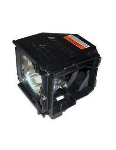 GO Lamps GL300 projektorilamppu Go Lamps GL300 - 1