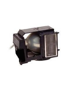 GO Lamps GL382 projektorilamppu 150 W DLP Go Lamps GL382 - 1