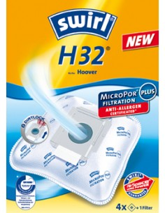 Swirl H 32 Swirl 205622 - 1