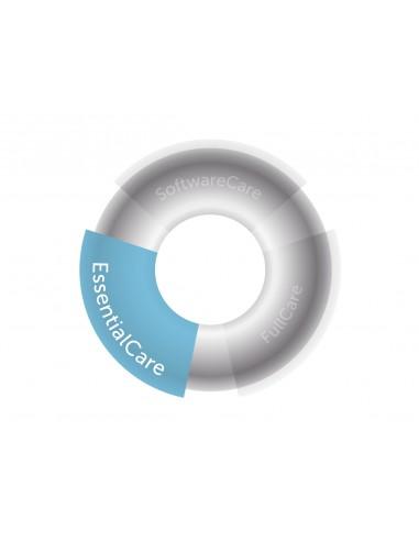 Barco EssentialCare Barco 12403 - 1
