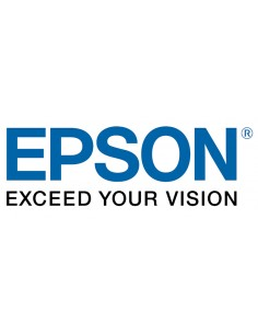 Epson CoverPlus Epson CP03RTBLH866 - 1