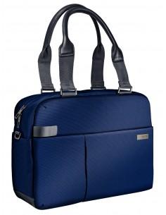 """Leitz Complete 13.3"""" Shopper Bag Smart Traveller Kensington 60180069 - 1"""