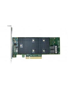 Intel RSP3WD080E RAID-kontrollerkort PCI Express x8 3.0 Intel RSP3WD080E - 1