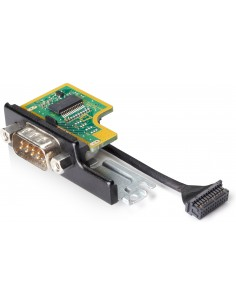HP Serial Port Flex IO 2nd v2 Hp 13L57AA - 1