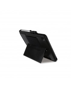 Kensington BLACKBELT 2ND DEGREE RUGGED CASE FOR IPAD 10.2INCH Kensington K97321WW - 1