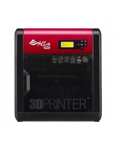 XYZprinting da Vinci 1.0 Pro 3D-tulostin Fused Filament Fabrication (FFF) Wi-Fi  3F1AWXEU00B - 1