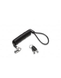 Kensington NanoSaver™ Portable Keyed Laptop Lock Kensington K66640EU - 1