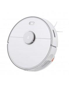 Xiaomi Roborock S5 Max robot vacuum 0.46 L Bagless White Xiaomi 6970995781922 - 1