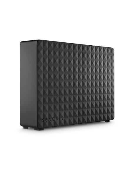 """Lacie Expansion Desk 16tb 3.5"""" Usb 3.0 Lacie STEB16000400 - 1"""