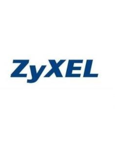 Zyxel Communications A/s Zyxel Lic-bun, 1 Month For Zyxel LIC-BUN-ZZ0089F - 1