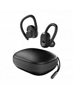 Skullcandy Push Ultra True Wireless Spor Skullcandy. J S2BDW-N740 - 1