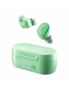 Skullcandy Sesh Evo True Wireless Earbud Skullcandy. J S2TVW-N742 - 1