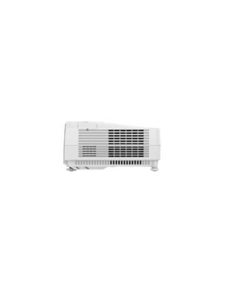 Vivitek HK2200 data projector Desktop 2000 ANSI lumens DLP 2160p (3840x2160) White Vivitek HK2200 - 6