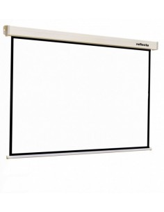 Reflecta CrystalLine Rollo projection screen Reflecta 87661 - 1