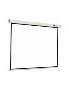 Reflecta CrystalLine Motor projection screen 1:1 Reflecta 87674 - 1