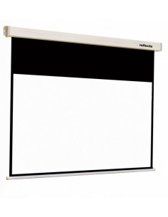 Reflecta CrystalLine Rollo projection screen 16:9 Reflecta 87702 - 1