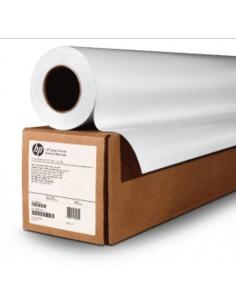 HP L4Z45A plotter paper 152.4 m 91.4 cm Hp L4Z45A - 1