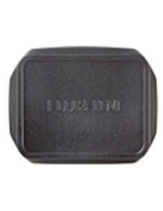 Fujifilm LHCP-002 lens cap Black Digital camera 3.5 cm Fujifilm 16389812 - 1