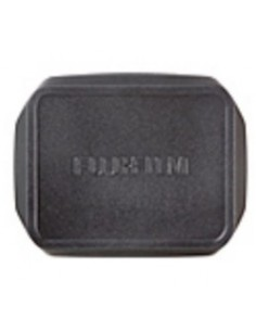 Fujifilm LHCP-002 objektiivisuojus Musta Digitaalikamera 3.5 cm Fujifilm 16389812 - 1