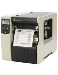 Zebra 170Xi4 label printer Thermal transfer 203 x DPI Wired Zebra 172-80E-00004 - 1