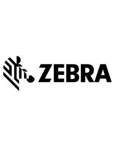 Zebra BTRY-MC95IABA0 reservdel till handhållen, mobil dator Batteri Zebra BTRY-MC95IABA0 - 1