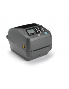 Zebra ZD500R label printer Direct Thermal / transfer 300 x DPI Wired Zebra ZD50043-T0E2R2FZ - 1