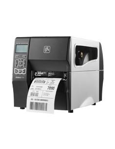 Zebra ZT230 etikettskrivare direkt termal 300 x DPI Kabel Zebra ZT23043-D2E200FZ - 1