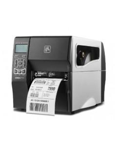 Zebra ZT230 label printer Thermal transfer 300 x DPI Wired Zebra ZT23043-T1E200FZ - 1