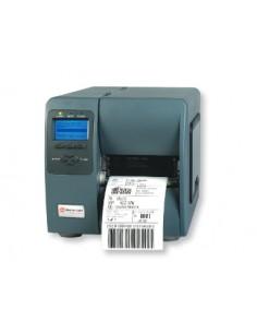 Datamax O'Neil M-4206 label printer Thermal transfer 203 x DPI Wired Honeywell KD2-00-46000000 - 1