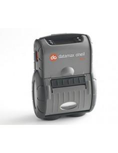 Datamax O'Neil RL3-DP-50100310 POS printer Wireless Direct thermal Mobile Honeywell RL3-DP-50100310 - 1