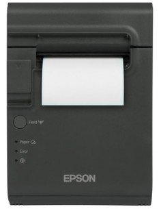 Epson TM-L90 (465) label printer Thermal line 203 x DPI Wired Epson C31C412465 - 1