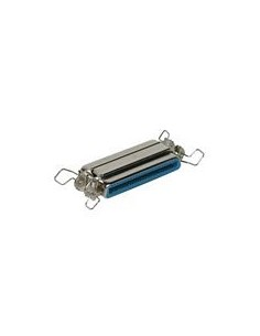 C2G C50 F/F Changer C50-Pin Hopea C2g 81508 - 1