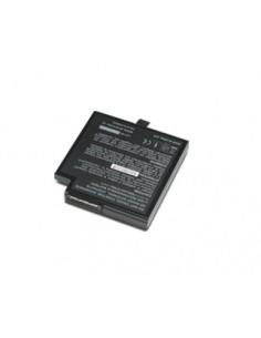 Getac GBS9X1 reservdelar bärbara datorer Batteri Getac GBS9X1 - 1