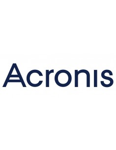 Acronis True Image 2021 Acronis Germany Gmbh TIH4B2DES - 1