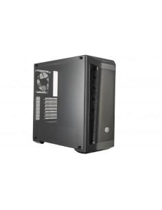 Cooler Master MasterBox MB511 Midi Tower Musta Cooler Master MCB-B511D-KANN-S01 - 1