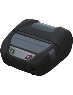 Seiko Instruments MP-A40 Kannettava tulostin Langallinen & langaton Seiko Instruments 22402104 - 1