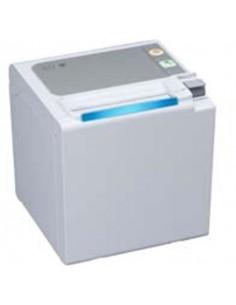 Seiko Instruments RP-E10-W3FJ1-U-C5 Thermal Maksupäätetulostin 203 x DPI Langallinen Seiko Instruments 22450050 - 1