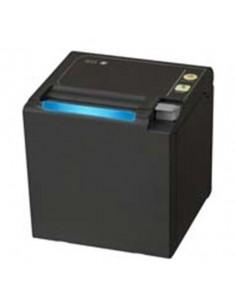 Seiko Instruments RP-E10-K3FJ1-U-C5 Thermal Maksupäätetulostin 203 x DPI Langallinen Seiko Instruments 22450053 - 1