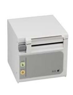 Seiko Instruments RP-E11-W3FJ1-S-C5 Thermal Maksupäätetulostin 203 x DPI Seiko Instruments 22450057 - 1
