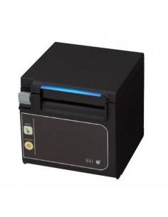 Seiko Instruments RP-E11-K3FJ1-E-C5 Thermal Maksupäätetulostin 203 x DPI Seiko Instruments 22450061 - 1