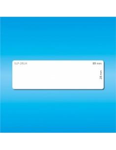 Seiko Instruments SLP-2RLH Valkoinen Seiko Instruments 42100610 - 1