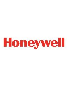 Honeywell Dolphin 6500 Battery door Akku Honeywell 200003690K - 1