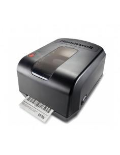 Honeywell PC42T label printer Thermal transfer 203 x DPI Honeywell PC42TPE01318 - 1
