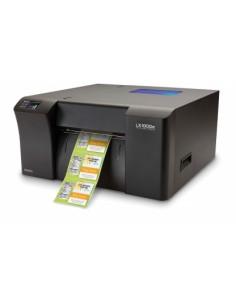 PRIMERA LX1000e etikettitulostin Lämpömustesuihkutulostin Väri 4800 x 1200 DPI Langallinen Primera Technology 074456 - 1